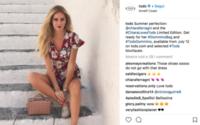 La Moda si affida sempre più agli influencer