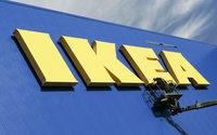 Ikea: da 30 anni in Italia, prossima tappa in centro a Milano