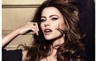 Sofía Vergara to unleash her third fragrance
