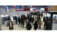 Intertextile Shanghai revendique une fréquentation en croissance de 13 %