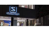 Salomon apuesta por la ligereza en las novedades de running que presentará en Ispo