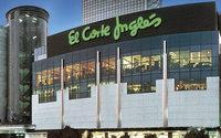 Los fondos Candriam y Robeco adquiren más del 7% de la emisión de bonos de El Corte Inglés