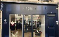 Hircus ouvre dans le cossu quartier de Passy à Paris