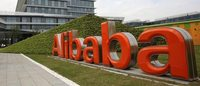 Alibaba's Ma cancels speech after row with anti-counterfeiting group