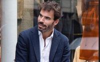 Hopps Group : Thomas Camille nommé directeur général de Pataugas