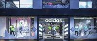 Adidas eröffnet ersten deutschen HomeCourt-Store in Nürnberg
