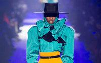 La elegíaca Semana de la Moda neoyorquina