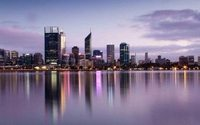 Perth poised as Australia's next fashion city with mass retail investment