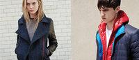 Puffa : la marque britannique de doudoune trouve un partenaire français