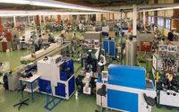 Etienne Ménéguz (CVC) : « Les clients qui viennent à nous sont des déçus de l'Espagne et de l'Italie »