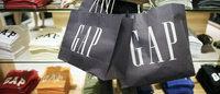 Gap anuncia el cierre de más de 175 tiendas y alrededor de 250 despidos