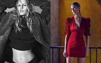 Mango launches star-studded new campaign