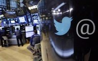 Twitter viene sorpassata dalla rivale cinese Weibo