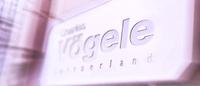Rückzugsgerüchte: Präsident von Charles Vögele will Posten abgeben