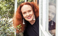 British Vogue names Coddington, Moss, Campbell as contributors