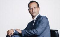 """Boris Saragaglia (Spartoo) : """"L'Etat a refusé de soutenir André"""""""