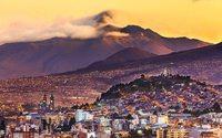 El gobierno de Ecuador anuncia la exoneración de impuestos a la industria