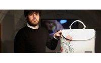 eBay apoia novos talentos da moda