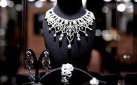 Indústria mundial de diamantes precisa de apostar no marketing, diz relatório