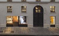 Rimowa ouvre son premier flagship store à Paris