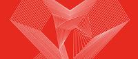 """14 февраля в """"Цветном"""" - эксклюзивная премьера Dot от Comme des Garçons"""