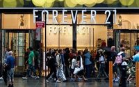 Forever 21 facing class action for illegally taxing NY customers