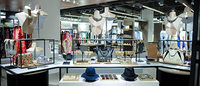Nordstrom to remodel flagship store in Seattle