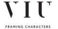 VIU - FRAMING CHARACTERS