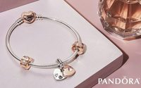 Pandora lowers prices in China to fight grey market trading