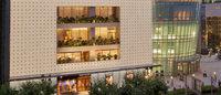 Malgré la crainte d'un ralentissement, le luxe garde les yeux rivés sur la Chine