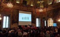 """CNCC, Moretti: """"Ancora inespresse le potenzialità del Retail Real Estate italiano"""""""