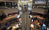 Las ventas de los centros comerciales crecen un 1,3 % en 2018