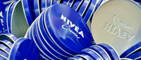 Nivea maker Beiersdorf raises profit forecast, trims sales