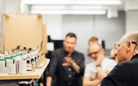 Ikea Smart Home: Zusammenarbeit mit Sonos für Sound-Erlebnisse