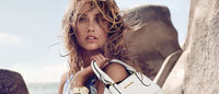Michael Kors to open new London store