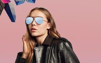 Essilorluxottica sees glasses driving sales, profits to 2023 on growing demand