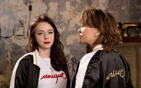 Showroomprivé célèbre les femmes à travers une capsule solidaire