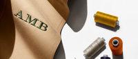 """Burberry presenta il servizio di """"Monogramming"""" per personalizzare i trench"""