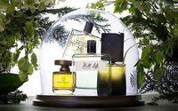 Минпромторг рассматривает возможность импортозамещения в парфюмерии