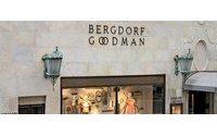 Bergdorf Goodman previews 6th floor renovations