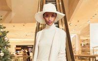 Neiman Marcus regista quinto trimestre consecutivo de aumento nas vendas comparáveis