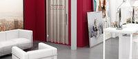 Elizabeth Arden transforme son magasin éphémère parisien en boutique permanente
