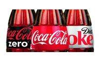 Avicii signe la nouvelle bouteille en aluminium de Coca-Cola