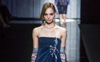 """Giorgio Armani: """"La moda se ha vuelto menos importante que lo que la rodea"""""""