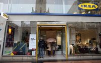 Ikea to open first urban store in trendy Tokyo district