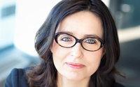 LVMH nomeia Hélène Valade como diretora de meio ambiente