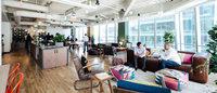 Harvard Business School opens Startup Studio in NYC