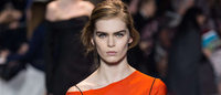 Christian Dior Couture firma un fuerte crecimiento en 2015