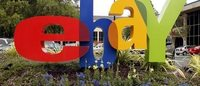 eBay : bénéfice net en hausse, chiffre d'affaires en baisse au troisième trimestre