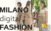 Milán anuncia una Fashion Week digital en julio